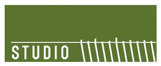 GRANOTA STUDIO